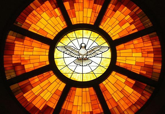Litania-do-Ducha-Świętego