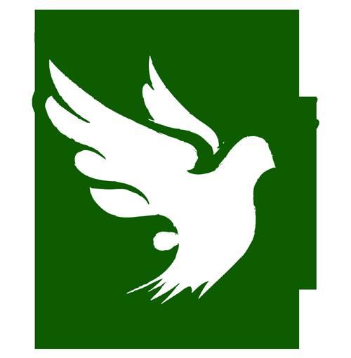 Rodziny Jana Pawła II